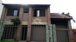 Casa à venda com 4 dormitórios em Camaquã, Porto alegre cod:9910186