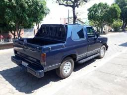 Vendo Chevrolet D20, modelo 94 - 1994
