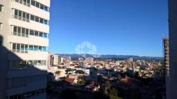 Apartamento à venda com 4 dormitórios em Centro, Torres cod:CO0640