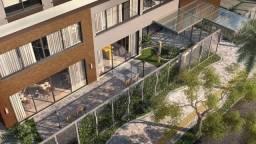Apartamento à venda com 2 dormitórios em Cristo redentor, Porto alegre cod:9907597
