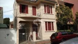 Casa à venda com 4 dormitórios em Floresta, Porto alegre cod:CA4186