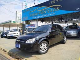 Chevrolet Classic 1.0 Mpfi ls 8v - 2012