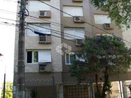 Apartamento à venda com 3 dormitórios em Floresta, Porto alegre cod:AP16013