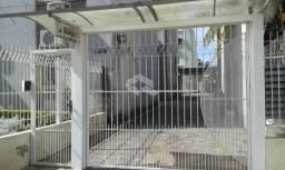 Apartamento à venda com 2 dormitórios em Menino deus, Porto alegre cod:9909143
