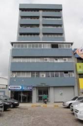 Escritório para alugar em Jardim guairaca, Pinhais cod: *