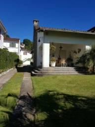 Bela propriedade na Castelânea