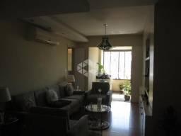 Apartamento à venda com 2 dormitórios em Cidade baixa, Porto alegre cod:AP16912