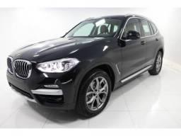 BMW X3 xDRIVE 20I 2.0 - 2020