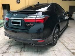 Corolla XRS 2.0 2018 - 2018