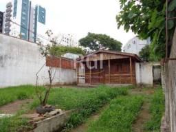Terreno à venda em Boa vista, Porto alegre cod:VP82387