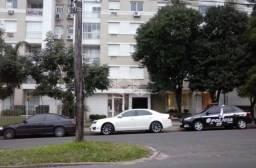 Apartamento à venda com 3 dormitórios em Vila ipiranga, Porto alegre cod:AP9816