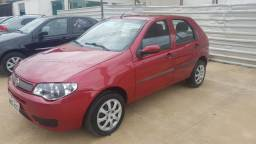 Palio Completo 1.0 2007 - 2007