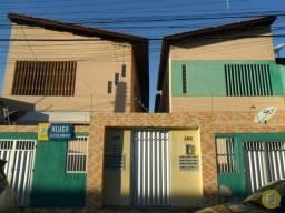 Kitchenette/conjugado para alugar com 1 dormitórios em Montese, Fortaleza cod:26367