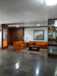 Apartamento à venda com 1 dormitórios em Centro histórico, Porto alegre cod:9887956