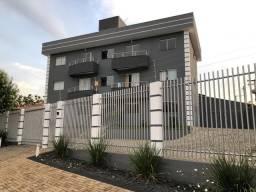 Vendo Imóvel para renda - 6 - apartamentos 2/4 - Novo Horizonte - Residencial Macambira