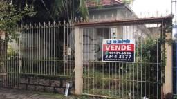 Terreno à venda em São joão, Porto alegre cod:14618