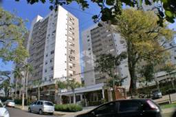 Apartamento à venda com 3 dormitórios em Teresópolis, Porto alegre cod:AP13296