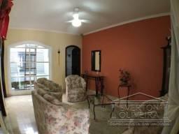 Casa a venda no Jardim Pereira do Amparo - Jacareí Ref: 10423