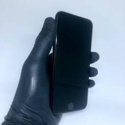 Iphone 7 Plus 128Gb Preto (black)