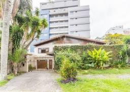 Escritório à venda em Ahú, Curitiba cod:7391
