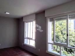 Apartamento à venda com 1 dormitórios em Auxiliadora, Porto alegre cod:9887993