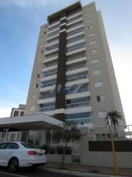 Apartamento à venda com 2 dormitórios em Vila aviação, Bauru cod:6043