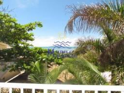 Apto Praia de Palmas (a partir de R$370) Cod:215