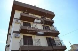 Apartamento à venda com 1 dormitórios em Partenon, Porto alegre cod:168166