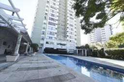 Apartamento à venda com 3 dormitórios em Petrópolis, Porto alegre cod:AP16485