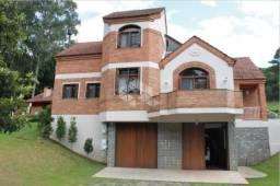 Chácara à venda com 3 dormitórios em Centro, Flores da cunha cod:SI0132