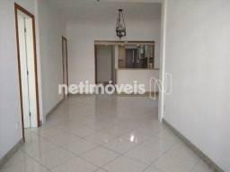 Apartamento para alugar com 3 dormitórios em Garcia, Salvador cod:779072