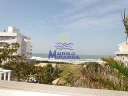 Cobertura Praia de Palmas (a partir de R$475)
