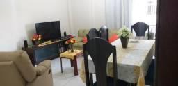 Apartamento 3 qts, 2 bn, na Av. Getúlio Vargas junto aos Bancos - Centrão de Nilópolis
