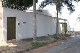 Casa  com 2 quartos - Bairro Setor Sul em Goiânia