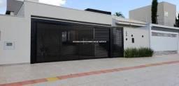 Casa à venda com 3 dormitórios em Vila miguel couto, Campo grande cod:82