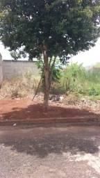 Vendo terreno em Jardinópolis