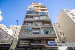 Apartamento à venda com 3 dormitórios em Centro histórico, Porto alegre cod:AP15710