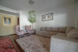 Casa à venda com 3 dormitórios em Vila rezende, Goiânia cod:60208467