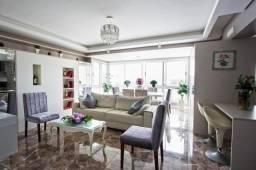 Apartamento à venda com 2 dormitórios em Jardim do salso, Porto alegre cod:HT132