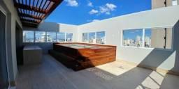 Apartamento à venda com 5 dormitórios em Setor bueno, Goiânia cod:60208308