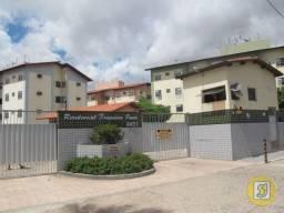 Apartamento para alugar com 2 dormitórios em Parangaba, Fortaleza cod:37836