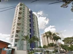 Apartamento para alugar com 1 dormitórios em Cambuí, Campinas cod:54986