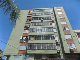 Apartamento à venda com 2 dormitórios em Floresta, Porto alegre cod:AP10733