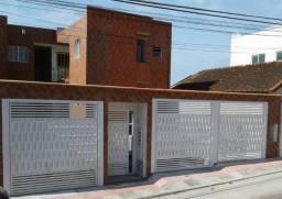 Kitnet mobiliad c/wifi e garagem, prox.centro de Floripa, dir c/proprietario R$620,00
