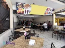Loja comercial à venda em Aldeota, Fortaleza cod:7471