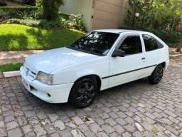 Chevrolet Kadett GL 4P - 1997