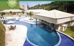 Eco Park em Maria Paula - Apartamento 1 quarto - Pronto pra morar