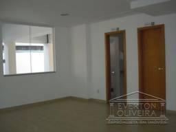 Apartamento a venda no Jardim Flórida - Jacareí Ref: 7870