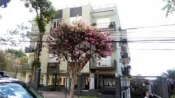 Apartamento à venda com 3 dormitórios em Três figueiras, Porto alegre cod:AP11109