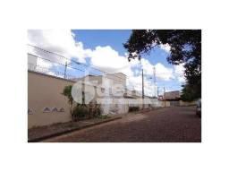 Casa de condomínio para alugar com 3 dormitórios em Tubalina, Uberlândia cod:605563